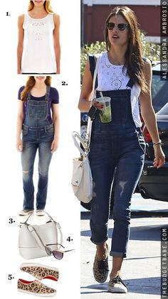 4f0aa44463d 524 Best Cute outfits images in 2019 | Casual outfits, Cute outfits ...