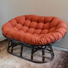 444 Best Papasan Chair Images Armchair Chair Cushions Outside