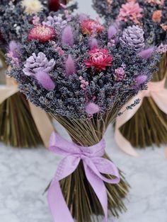 "БУКЕТЫ КО ДНЮ СВЯТОГО ВАЛЕНТИНА ""ROMANTIC COLLECTION"" #flowers #florist #flowergirl #driedflower #driedflowers #сухоцветы #сухоцветымосква #флористика #букетдня #букет #флористика #lavender #lavenderbouquet #лаванда #лавандовыйбукет #букетизсухоцветов #bouquetofdriedflowers #шишки #cones"