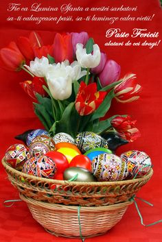 Easter eggs with flowers Free Photo 1. Mai, Geometric Cushions, Healthy Beauty, Latex Balloons, Beauty Supply, Wooden Handles, Home Textile, Free Photos, Happy Easter