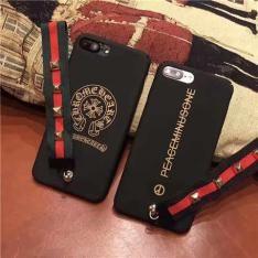 phone8予約可能男女通用クロムハーツアイフォン7s/7splusソフトケース http://icase8.com/products/iphone/case-153.html