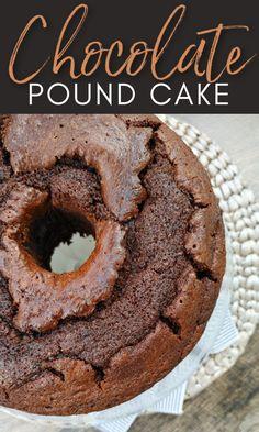 No Bake Chocolate Cake, Chocolate Flavors, Chocolate Desserts, Baking Chocolate, Just Desserts, Delicious Desserts, Dessert Recipes, Brunch Recipes, Dessert Ideas