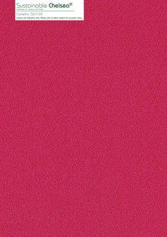 Camellia SCH159