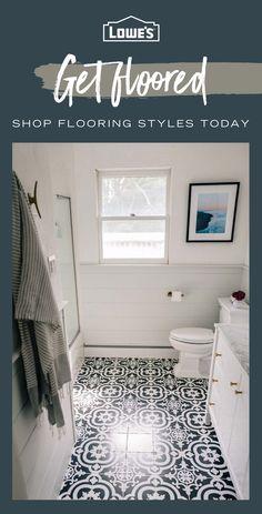 210 best prepare to be floored images in 2019 bass flooring rh pinterest com