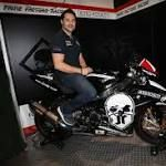 #birmingham Jilted Royalty Back Gary Mason and Prime Factors Racing for Superstock 1000 Campaign  JILTED ROYALTY BACK GARY MASON AND PRIME FACTORS RACING FOR SUPERSTOCK 1000 CAMPAIGN 1 British Superbike rider Gary Mason will be making a return to the paddock with Jilted Royalty BMW in the Pirelli National Superstock 1000... http://superbike-news.co.uk/wordpress/Motorcycle-News/jilted-royalty-back-gary-mason-and-prime-factors-racing-for-superstock-1000-campaign/