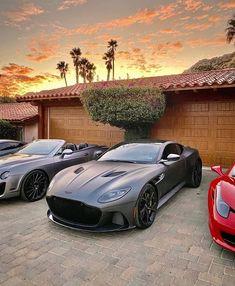 Aston Martin Cars, Aston Martin Vanquish, Subaru, Car Backgrounds, New Ferrari, Top Luxury Cars, Volkswagen, Super Sport Cars, Audi