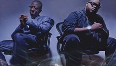"""Co-Star   Co-Star is a Hip Hop/R/World Music Duo out of York, Pennsylvania, that consists of Joey(Singer) & Pressure(Rapper). The Tag Team arrived on the scene in the summer of 2011 their hit single """"The Rain"""" which was followed by the dancehall banger """"Move Ya Body."""" Pressure is originally from Baltimore, Maryland and Joey is from York, PA but was born in Liberia, West Africa."""