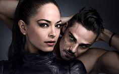 #BeautyandtheBeast: assista ao promo da terceira temporada