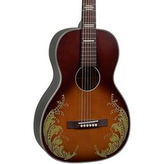 Taylor Swift Signature Baby Acoustic Guitar Pack Natural