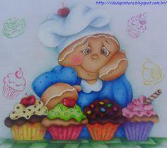 http://viladapintura.blogspot.com.br/2012_10_01_archive.html