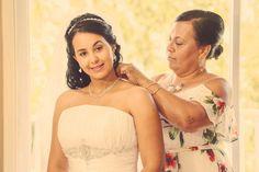 Cordero Laura Alejandro Wedding Photo By Bill Barbosa Photography