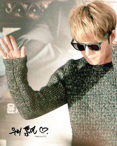KIm Jaejoong #Jaejoong #Legend
