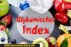 Glykämischer Index gesund und fit ohne Sportgeräte Glykämischen Index und seine Rolle in der modernen Ernährung Was versteht man eigentlich unter dem Glykämischen Index? Wie wird Glykämischer Index ermittelt? Wie unterschiedlich ist Glykämischer Index bei diversen Lebensmitteln? German Deutsch http://www.allfitnessfactory.de/glykaemischer-index/