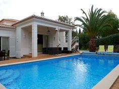 3 bedroom house in Faro, Algarve, Portugal #travel #portugal #foremostpropertygroup