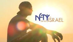NFTY in Israel Summer 2012 by NFTY in Israel. We're going to be exploring, hiking, diving, eating, climbing, swimming, sailing, discovering, growing, living, and celebrating...