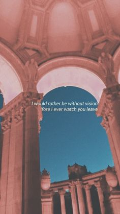 Wallpaper Aesthetic, Aesthetic Backgrounds, Song Lyric Quotes, Music Lyrics, Chill Quotes, Lyrics Aesthetic, Song Lyrics Wallpaper, Bts Beautiful, Cute Love Gif