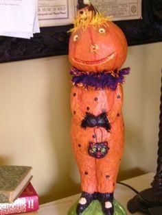 Homegoods halloween decor find