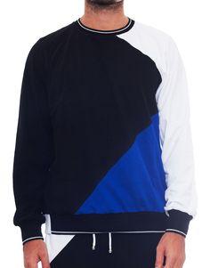 94 Best clothes images   Man fashion, Men wear, Male fashion 92ec61a00b