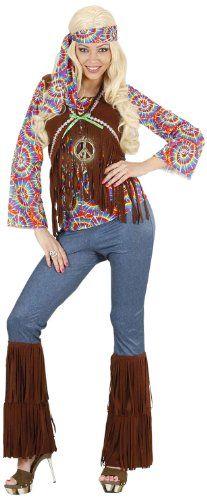 Comprar DISFRAZ HIPPIE CHICA LUJO TALLA M a 24,99€ > Disfraces adulto mujer monjas,hippies > Disfraces para adultos mujer,chicas y complementos > Disfraces baratos y de lujo | DISFRACES BARATOS,PELUCAS PARA DISFRACES,DISFRACES,PARTY,TIENDA DE DISFRACES ONLINE-TIENDAS DE DISFRACES MADRID-MUÑECOS DE GOMA-PELUCAS PARA DISFRAZ,VENTA ONLINE DISFRACES