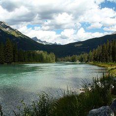Pascaline @cornalinangel Instagram photos   Canadian Rockies, Jasper, Canada, Alberta