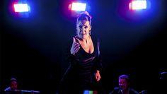 Flamenco 340 Festival se consolida en Rodalquilar