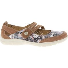 e18dcf54d88 Women s Shoes - Designer Shoes for Women - TK Maxx