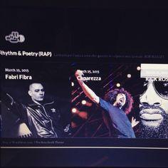 http//:www.rhythmandmusic.wordpress.com