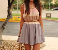 Pretty!