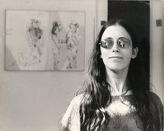 71 Best Meredith Monk Images In 2019 Arte De La