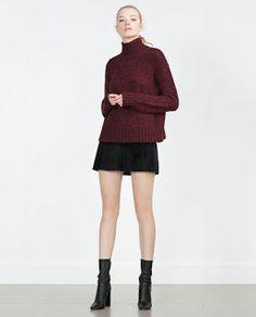 L'Essence Image Consulting, The Fashion blog: UM POUCO DE BORDEAUX