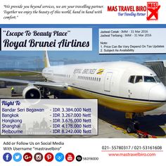 Promo Tiket Ke Eropa Hanya Rp 10 Jutaan , Kapan lagi grin emoticon. Klik Promonyaa !! wink emoticon#promo #tiket #europe http://promo.mastravelbiro.co.id/2016/03/promo-tiket-turkish-airlines-maret-2016.html