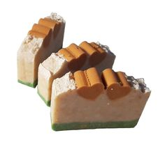 Buy 3 Get 1 Free Banana Vegan Soap Soap for Her Artisan Soap Natural Soap For Her Natural Soap For Her Skin Care Soap Vegan Deodorant, Natural Deodorant, Hyaluronic Acid Cream, All Natural Skin Care, Vegan Soap, Cold Process Soap, Natural Cosmetics, Skin So Soft, Handmade Soaps