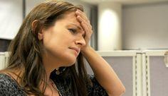 Homeopathic Remedies for Headache