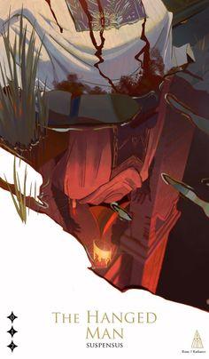 Arte Dark Souls, Soul Game, Fandom Games, Bloodborne, Video Game Art, Horror Art, Tarot Cards, Anime Manga, Amazing Art