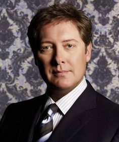 JAMES SPADER - Boston Legal was the best and James Spader was outstanding. Boy did he ever know his lines.  B