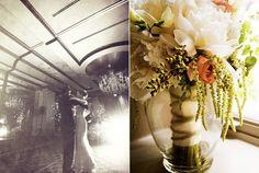 savannah-wedding-ideas3