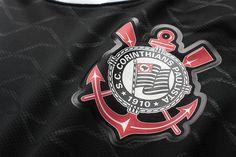 SCCP Away 2012-2013