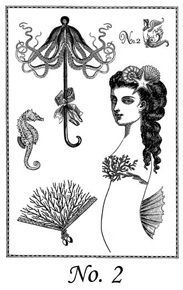 STAMPING IMAGES TO PRINT on Pinterest | Digital Stamps, Digi ...