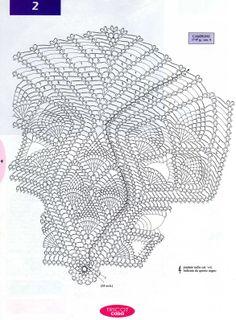 http://www.megghy.com/forum/f107/centrotavola-filet-e-non-32134.html