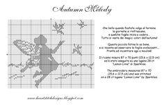 Schermata+2013-11-28+a+16.50.39.png (932×614)