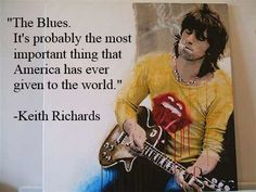 Keith Richards Quote 23