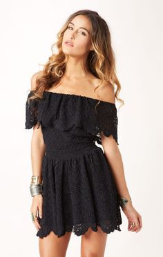 Riviera fit n flare dress  Fit N Flare Dress, Flare and Flare Dress