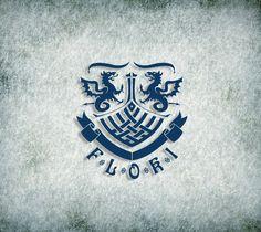 Design by leonard barladeanu Family Logo, Logo Design Contest, Accessories, Jewelry Accessories