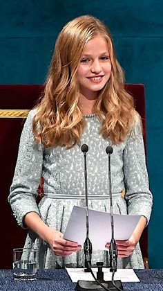 160 Ideas De Leonor De Borbón En 2021 Leonor De Borbón Borbon Infanta Sofia
