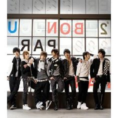 [ K-POP ] Super Junior M - Vol.1 (Me)