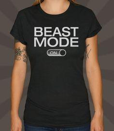 063deb59 Made me think of Uncle Dan! | ha ha! | Funny shirts, Shirts, Funny tees