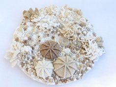Wonderful Ribbon Embroidery Flowers by Hand Ideas. Enchanting Ribbon Embroidery Flowers by Hand Ideas. Brazilian Embroidery Stitches, Types Of Embroidery, Learn Embroidery, Embroidery Companies, Embroidery Designs, Embroidery Supplies, Embroidery Patterns, Hardanger Embroidery, Silk Ribbon Embroidery