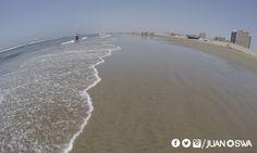 Puerto Eten, destino obligado en tu visita a Chiclayo. La nota completa en www.juanoswa.com
