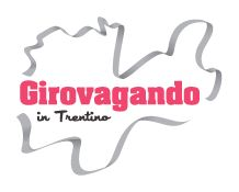 Home - Girovagando in Trentino