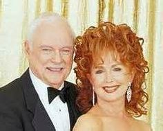 days of our lives weddings 1965 to 2010 - Bing Images
